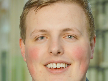 VVD Maastricht Student Candidates: Interview with Nicky Beckers (#5) and Guiseppe Noteborn (#6)