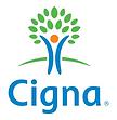 Cigna UK