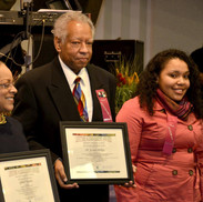 Lifetime Achievement Awards Samples (2).
