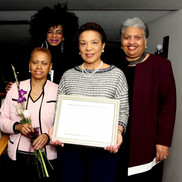 Lifetime Achievement Awards Samples (4).