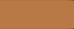 brown_gradient.png