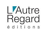Logo Autre Regard.jpg