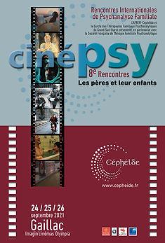Projet Cinepsy 2021-relooker.jpg