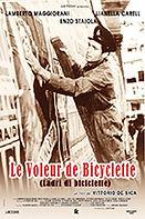 Affiche voleur de bicyclette.jpg