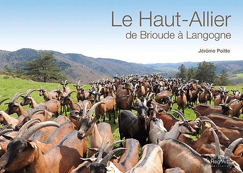 LE HAUT-ALLIER de Brioude à Langogne