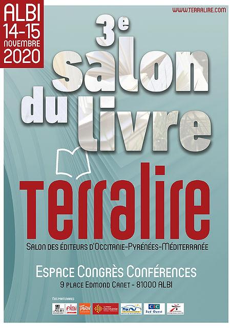 Affiche Salon Terralire2020-visuelweb.jp