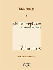 CouvMetamorphoses.jpg