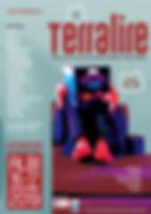 Affiche Salon Terralire2019.jpg