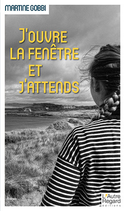 Couv J'OUVRE LA FENETREweb