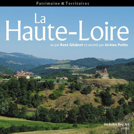LA HAUTE-LOIRE