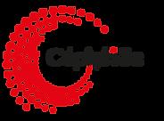 Logo Céphéide.png