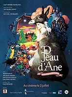 Affiche Peaudane.jpg