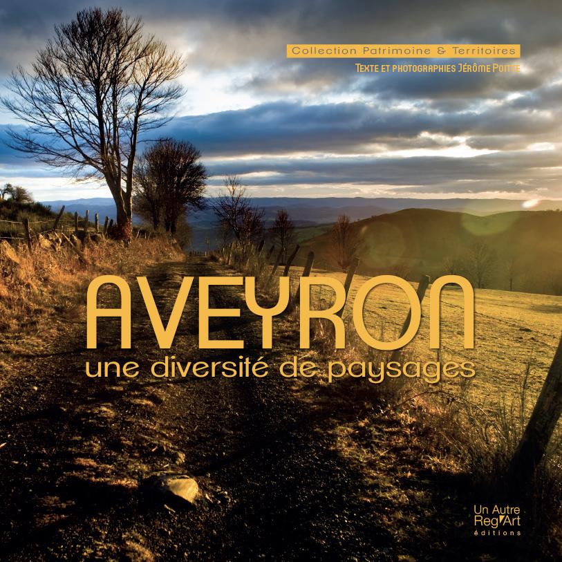 COUV Aveton web