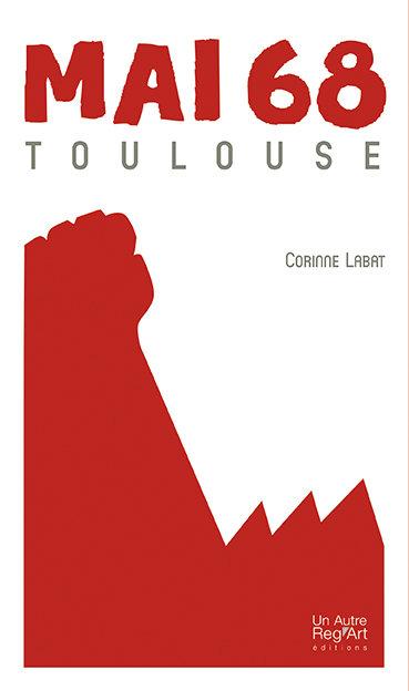 MAI 68. Toulouse