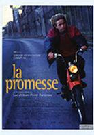 Affiche La promesse.jpg