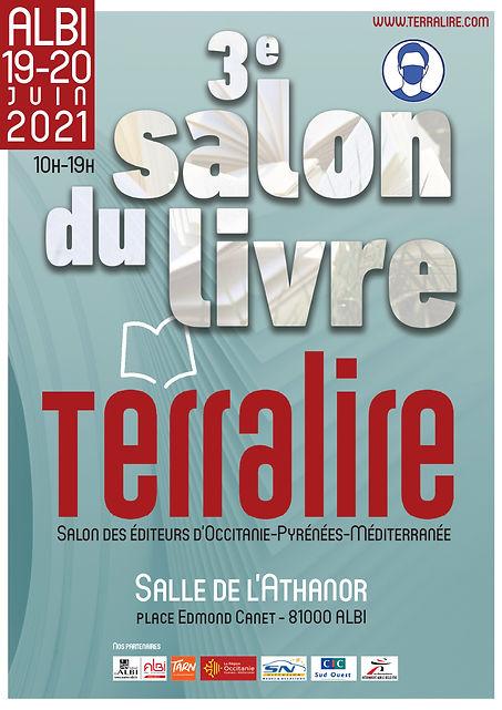 Affiche Salon Terralire2021.jpg