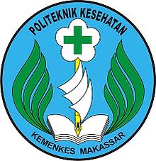 POLTEK MAKASSAR.png