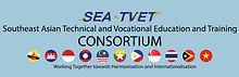 SEA-TVET_edited.jpg