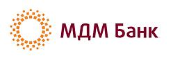 мдм банк.png