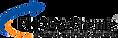 rhoba-logo-schnell-flexibel-clever-300x9