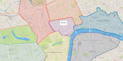 london-city-layout.-toppic.png