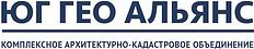лого 2 1.png