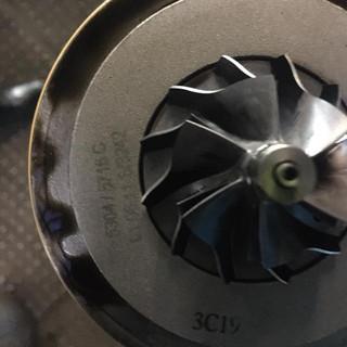 турбина 1.jpeg
