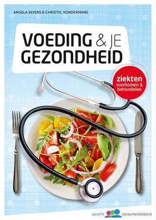 Voeding & je gezondheid