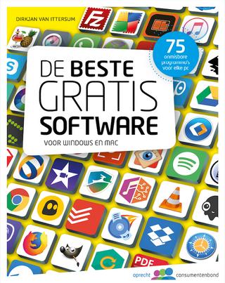 De beste gratis software
