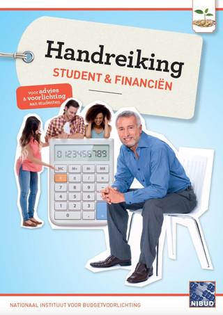 Handreiking Student & financiën