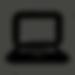 Laptop-512.png