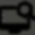 search-desktop-512.png