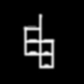 Eva|3 Electronic Music Logo