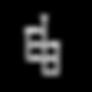 Eva|3 Logo