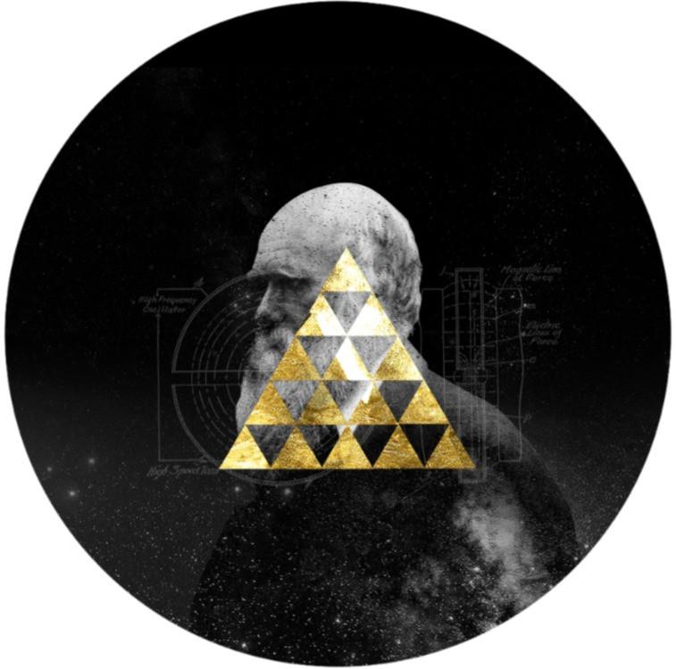 Eva|3  New Song | Listen Now