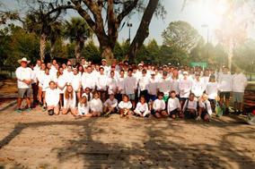 pate-academy-full-group.jpg