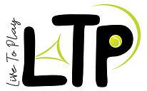 LTP_Tennis_Logo_New.jpg