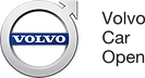volvo-car-open-logo.png