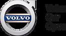 volvo-car-open-logo.png