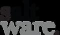 Saltware logo