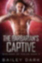 The-Barbarians-Captive-Nook.jpg
