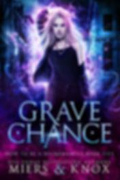 GraveChance.jpg