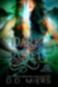 DarkMagicFinal-FJM_Low_Res_500x750.jpg