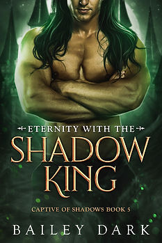 Eternity-with-The-Shadow-King-Kindle.jpg