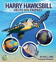 HHB-coverFinal.jpg