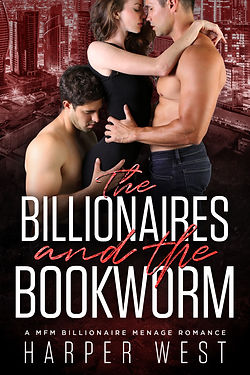 The Billionaires and the Bookworm.jpg