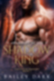 Awakened-by-The-Shadow-King-Generic.jpg
