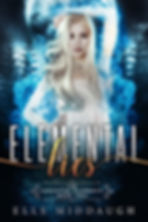 The Essential Elements - Book 2 -  Eleme