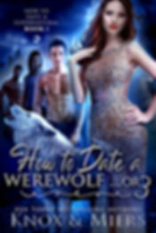 How to date a Werewolf_FA.jpg