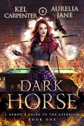 DarkHorse-Namefix.jpg